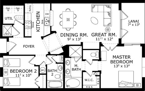architectural symbols floor plan door architecture plan air handler hvac plan design