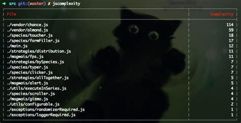 javascript glob pattern runkit