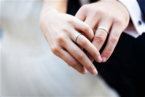 Getting Married Changing Your Last Name by How To Change Your Last Name After Marriage