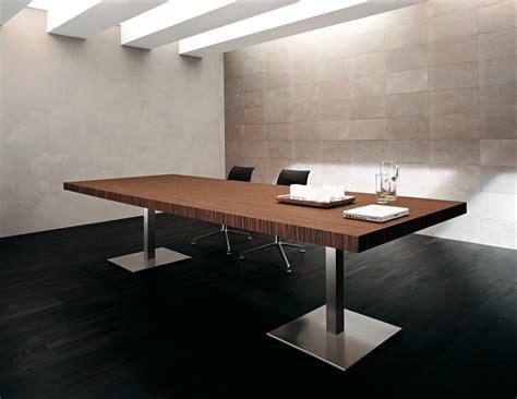 tavoli ufficio economici tavoli per riunione tavolo economico per sala riunioni