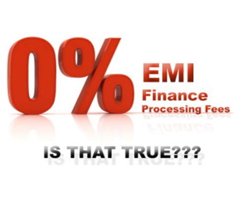 bajaj 0 finance scheme the about zero percent schemes