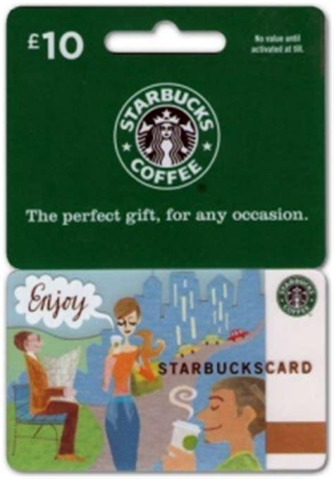 Legoland Windsor Gift Cards - costa gift gift cards voucherline