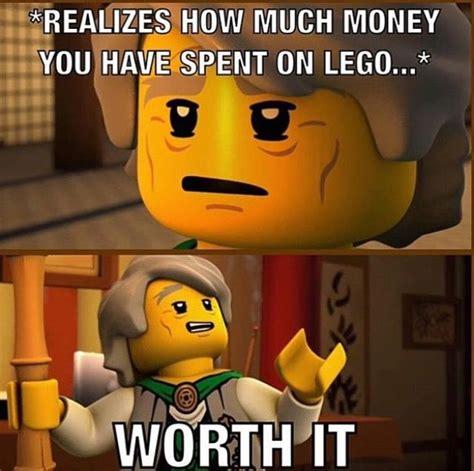Lego Meme - lego memes 28 images funny lego memes memes lego memes page 4 general lego discussion