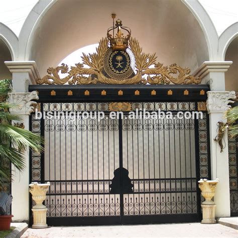 stylish front gate designs for homes front gate designs
