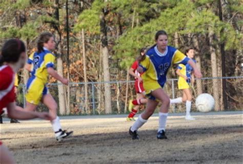 Culbreth Middle School Homework soccer mrs mele s website culbreth middle school