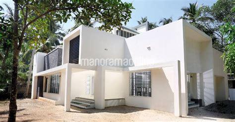 saltbox house design saltbox houses pleasingly pepper the simple salt and pepper home decor house kerala