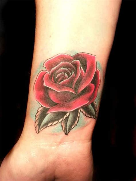 red rose tattoo cover up 22 best and amazing cover up tattoos designs sheideas