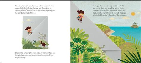 origami boat t shirt story kids picture book combines story with origami lessons