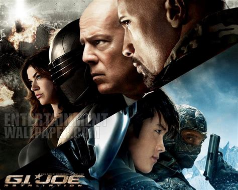 download film g 30 s pki full hd joe retaliation13 300x240 gi joe retaliation m 822 hd
