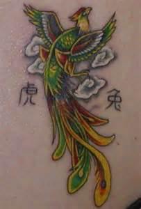 Female tattoos cute and feminine tattoo designs for women