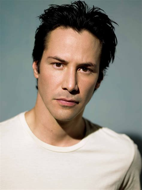 And Keanu by Keanu Reeves Aksiyonu Seviyor Se 231 Haber