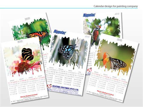 calendar by design calendar design by karunarathne on deviantart