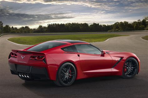 chervolet corvette chevrolet corvette c7 stingray sports cars