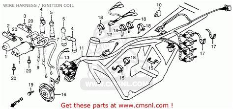 bv wiring harness diagrams diagram audio brgb engine