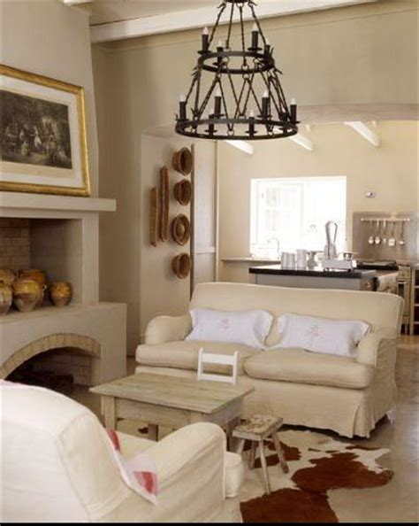 Living Room With Cowhide Rug - enduring trend alert cowhide rugs home stories a to z