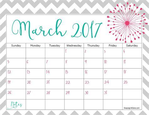 printable calendar 2015 fun search results for march fun calendar days template 2015