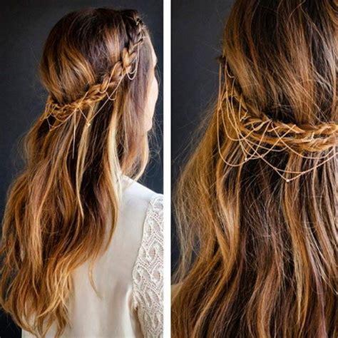 hairstyles instagram