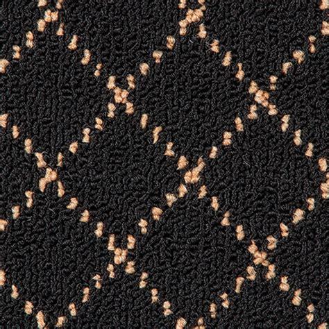 black hearth rug goods of the woods black trellis half olefin hearth rug 27 inch x 48 inch