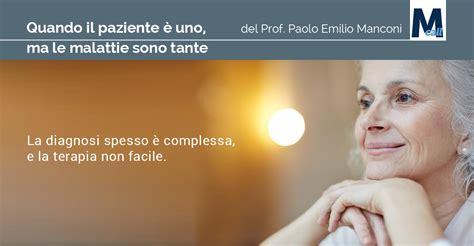 medicina interna specializzazione medicina interna medicall