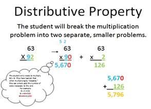 mrs kent s class blog multiplication strategies