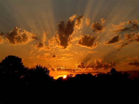 nedlasting filmer life is beautiful gratis mississippi sunset free stock photo public domain pictures