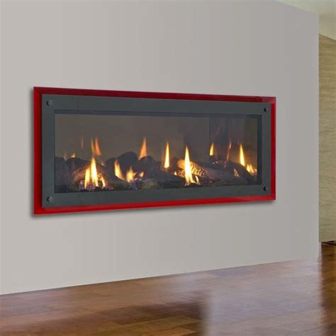 Fireplace Installation Melbourne by Buy A Jetmaster Xlr Plus Fireplace In Melbourne