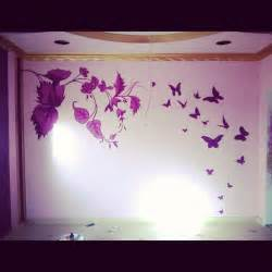 wall designs paint decorations bedroom wall decoration ideas and bedroom wall decoration ideas remarkable