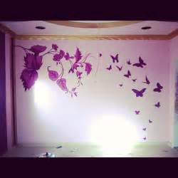 bedroom wall paint design ideas dgmagnets com decorations interior design close to nature rich wood