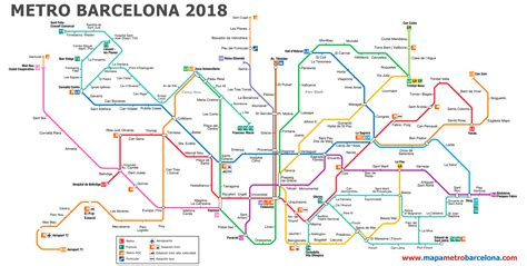 barcelona zone 1 map wanderingwinny 48 hours in barcelona spain wanderingwinny