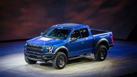 ford raptor road suv cheap pic 14 carsolut