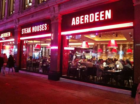 Steak House by 301 Moved Permanently