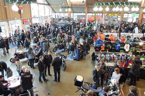 Motorradmesse Neumarkt motorradmesse jura bike in der jurahalle neumarkt 4you