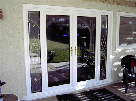 Interior And Exterior Doors Doors Windows Door Types Door For Custom Look Interior And Exterior Doors