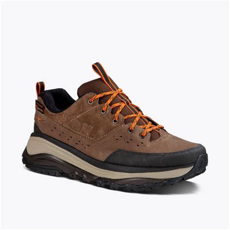 factory outlet hoka tor summit wp walking shoes ss17