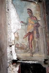 Adobe Style House Quot Priapus Weighs His Phallus Quot Flickr Photo Sharing