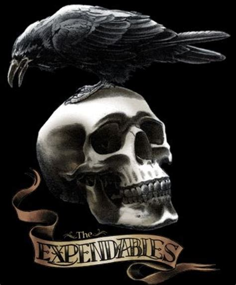 the expendables tattoo designs 24 best images about cadillac on logos