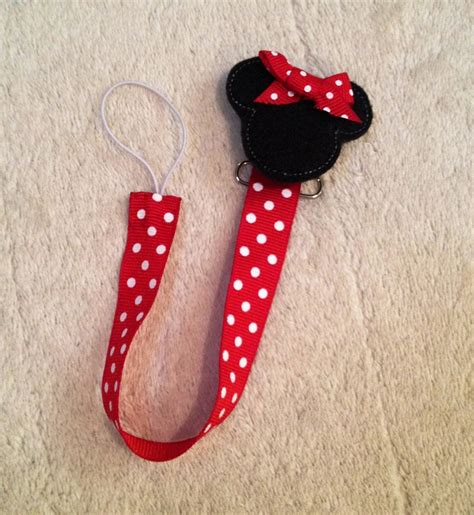 Setelan Ribbon Minnie Dusty 21 best images about baby stuff on children crafts and ideas