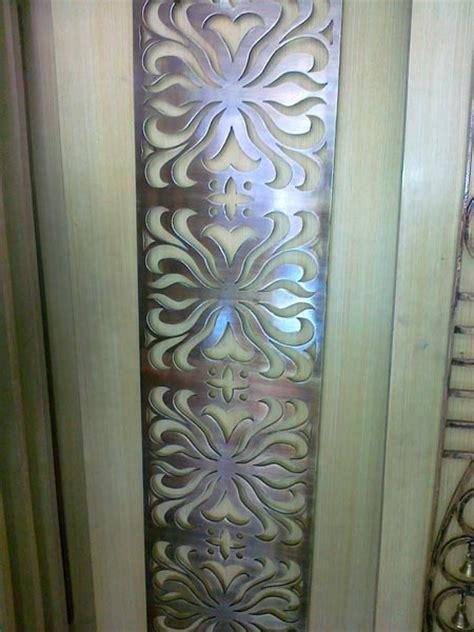 Door Designs India by Designer Safety Door Grills In Laser Cutting Manufacturer