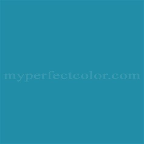 sico 6003 53 caribbean sea blue match paint colors myperfectcolor
