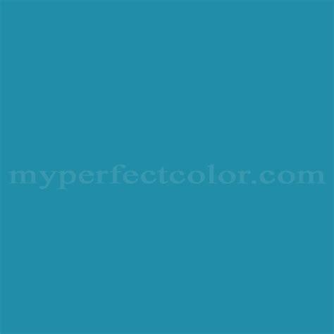 sico 6003 53 caribbean sea blue match paint colors myperfectcolor