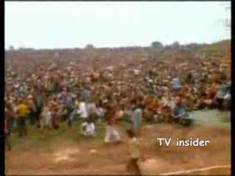 comfort guy woodstock 17 best images about woodstock 1969 the crowds on