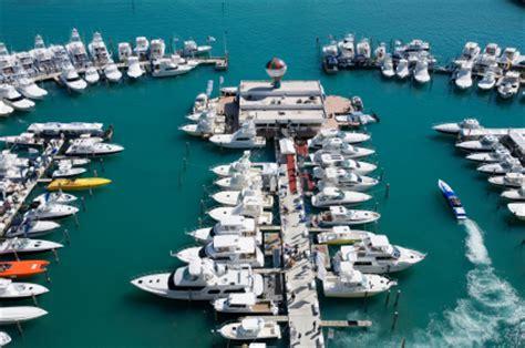 stuart boat show parking the 42nd annual stuart boat show