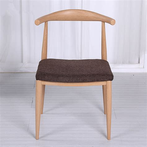 Shop Dining Room Chairs Seat Cushions Dining Room Chairs Promotion Shop For Promotional Family Services Uk