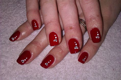 design art for nails 30 beautiful wedding nail art designs 2015