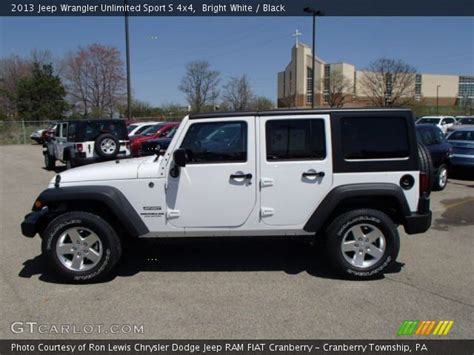 white jeep interior white jeep wrangler unlimited interior imgkid com