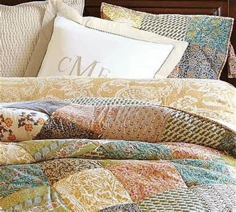 knit jones: things i want...