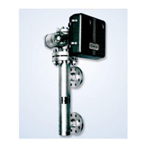 Masoneilan Dresser Level Transmitter by 12800 Ge Masoneilan