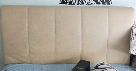 how to decorate a headboard how to decorate this dull headboard hometalk