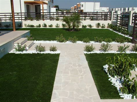 giardini sintetici giardino in erba sintetica
