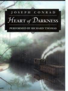 themes in heart of darkness part 1 heart of darkness by joseph conrad this is a literary blog